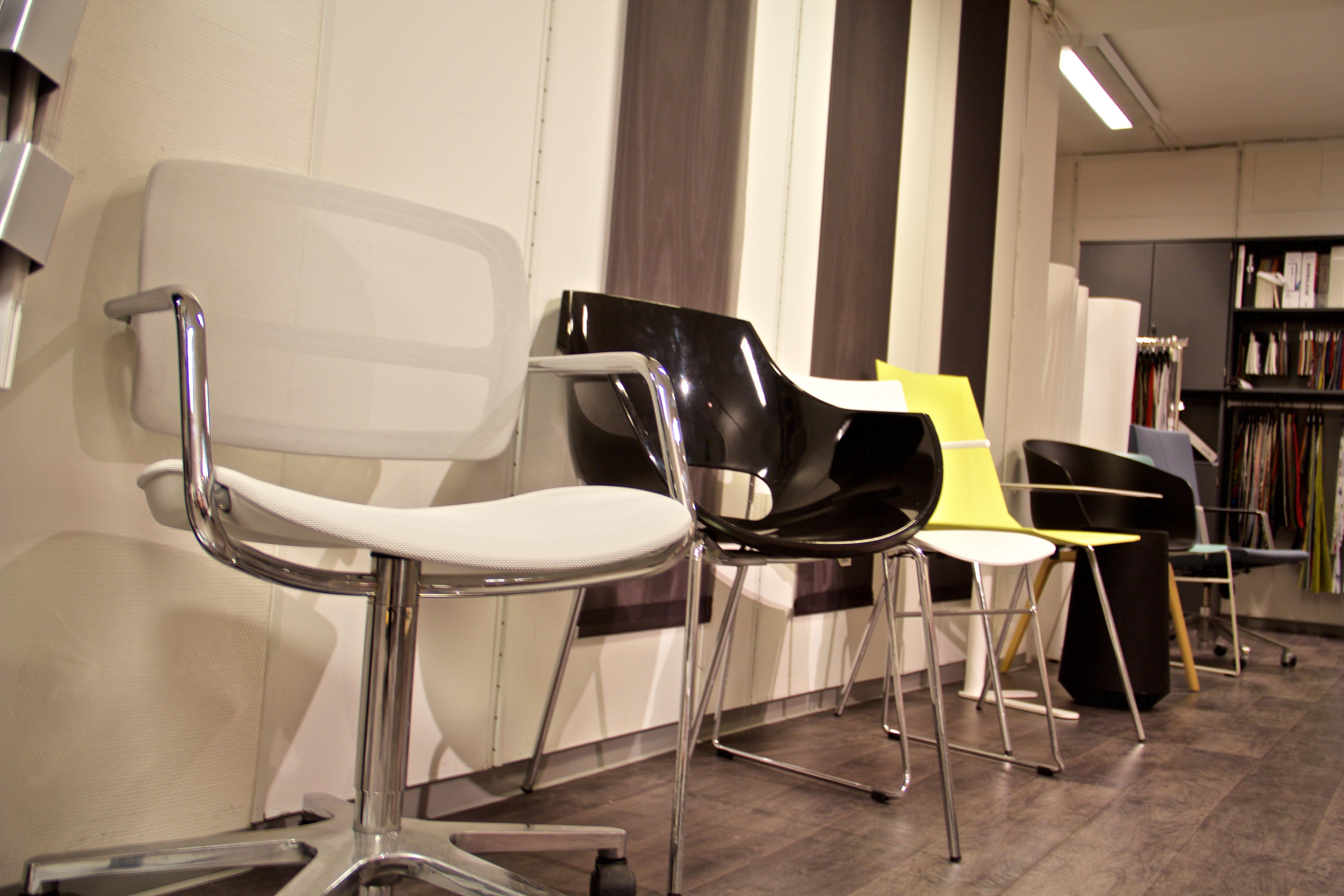 Bokstaver Interior Nettbutikk   arrangement